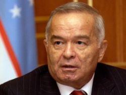 Что несут с собой распри в элитной семье Узбекистана