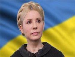 """Ни власть, ни оппозиция не учли """"фактор Тимошенко"""""""