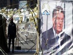 Верховная Рада Украины прервала сессию до четверга