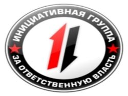 """У членов инициативной группы ИГПР """"ЗОВ"""" идут обыски"""
