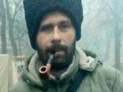 Новость на Newsland: Комендант Майдана исчез вместе со всеми деньгами
