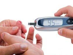 Учёные: диабет можно излечить