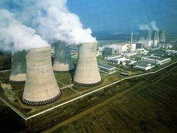 Атомная энергия: дорога к краху или к жизни?
