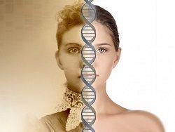 Воспоминания могут быть унаследованы от предков
