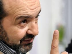Новость на Newsland: Шендерович: извиняться должен г-н Васильев за хамство и клевету
