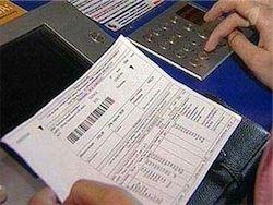 Новость на Newsland: Депутаты не стали ограничивать рост тарифов ЖКХ уровнем инфляции