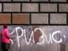 Новость на Newsland: Беларусь. Проблемы в экономике решит приватизация