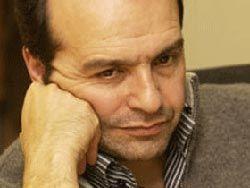Новость на Newsland: Виктор Шендерович: антифашисты с бананами