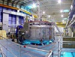 Энергия термоядерного синтеза превысила поглощенную