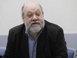 Новость на Newsland: Илья Константинов: моя беда - я русский