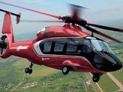 Более 300 вертолетов произведут в России в 2014 году