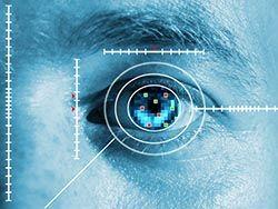 Новый фотосвич поможет при восстановлении зрения