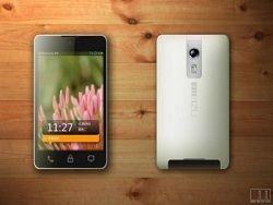Китайская Meizu выпустит  убунтофон