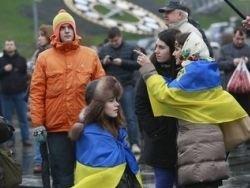 Новость на Newsland: Майдан: как подло они работают