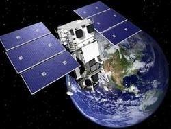 Телескоп нового поколения выходит на орбиту