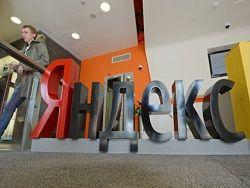 """""""Яндекс"""" опроверг """"пиратские"""" способности своего браузера"""