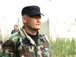 Новость на Newsland: В столице Украины могут начаться этнические чистки
