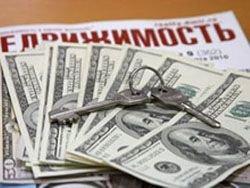 ФОМ: 84% россиян не имеют денег на жилье