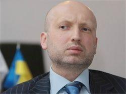 Новость на Newsland: Украина закрыла воздушное пространство для военных самолетов
