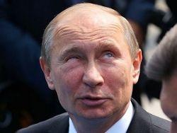 Новость на Newsland: Эксперт: война против Украины закончится распадом России