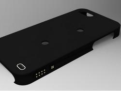Azoi разработала датчик здоровья для iPhone