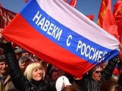 Имеет ли Крым право самоопределяться?