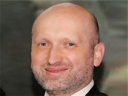 Новость на Newsland: Турчинов отменил крымский референдум