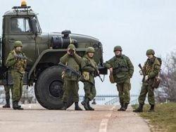 Страны ЕС поголовно отказываются признавать референдум в Крыму