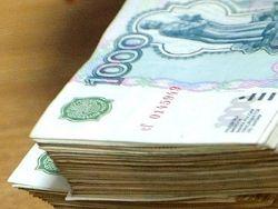Средняя зарплата российских врачей выросла до 43 тыс рублей
