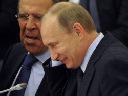 Порошенко и Меркель едут на марш памяти жертв террористов в Париж. Путин еще не решил - Цензор.НЕТ 592