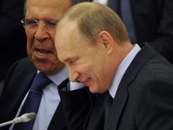 "Кремлевского пропагандиста Киселева поймали на подделке аусвайса дивизии СС ""Галичина"" - Цензор.НЕТ 9953"