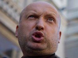 Новость на Newsland: Михаил Делягин: евронацисты жаждут войны с Россией
