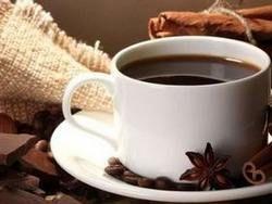 Новость на Newsland: Ученые: горячий шоколад омолаживает клетки мозга