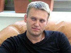 Навальный о ситуации в Крыму и на Украине