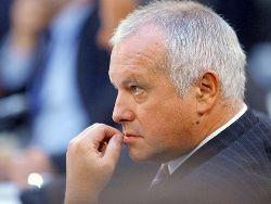 Новость на Newsland: Александр Рар: должен последовать второй шаг Ходорковского