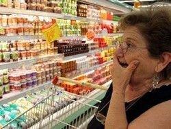 Новость на Newsland: Как эмбарго ударит по холодильникам россиян