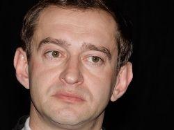 Хабенский поддержал Украину и готов удалиться из соцсетей