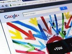Google берет во внимание Author Rank