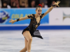 Новость на Newsland: Сотникова пропустит чемпионат мира по фигурному катанию