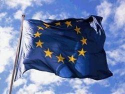 Новость на Newsland: ЕС утвердил санкции в отношении 21 должностного лица