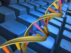 Cоздан первый в мире алгоритм для ДНК-компьютера
