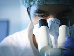 Новость на Newsland: Выявление рака желудка на ранешней стадии спустя тест крови