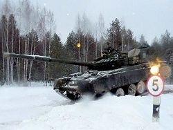Новость на Newsland: Германия и Великобритания приостановили военный экспорт в Россию