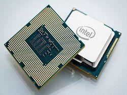 Intel выпустит 8-ядерный Core-i7