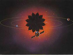 Новый аппарат НАСА поможет обнаружить новые экзопланеты