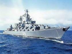 Новость на Newsland: Как Украина захватывала базу Черноморского флота России