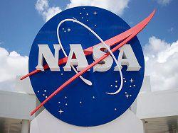 NASA начали подготовку управляемого полета к астероиду
