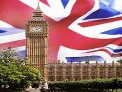 Российские туристы сократили траты в Великобритании