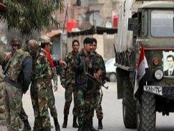 Новость на Newsland: Решительный поворот в сирийской войне: победа Асада
