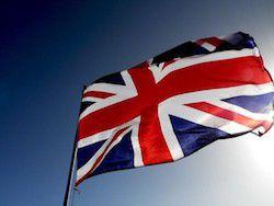 Новость на Newsland: Воровка Великобритания